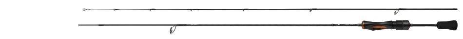 Daiwa Iprimi 56XXUL-S