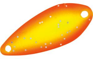 Daiwa Presso Orange Mango
