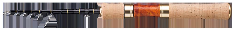 Smith Dagger Stream DS-TES50UL