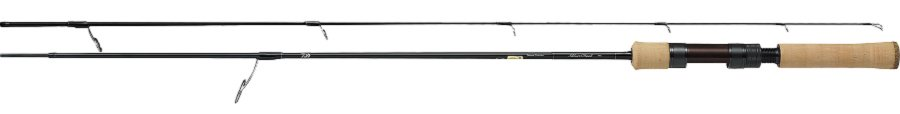 Daiwa Silver Creek Stream Twitcher 56L