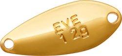 Daiwa Eve Gold