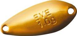Daiwa Eve Gold Dust