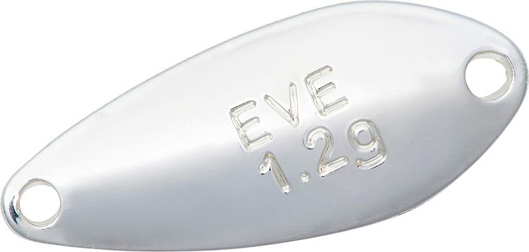 Daiwa Eve Silver