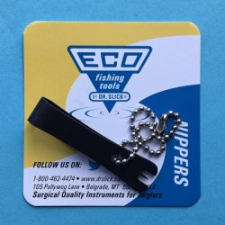 Dr. Slick Eco Nippers