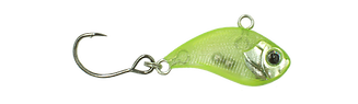 Z-Viber Chartreuse