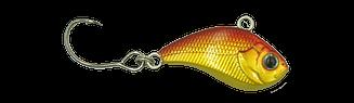 Z-Viber Goldfish